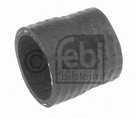 Шланг радиатора FEBI BILSTEIN 14029