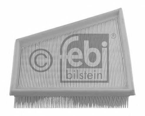 Воздушный фильтр FEBI BILSTEIN 24394
