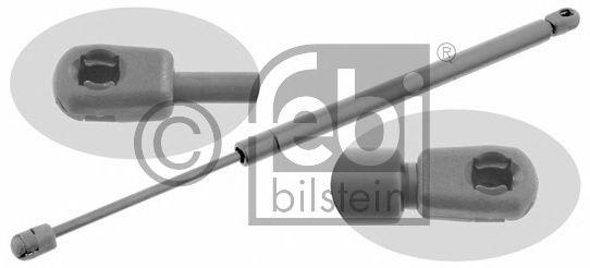 Газовый упор крышки багажника FEBI BILSTEIN 27773