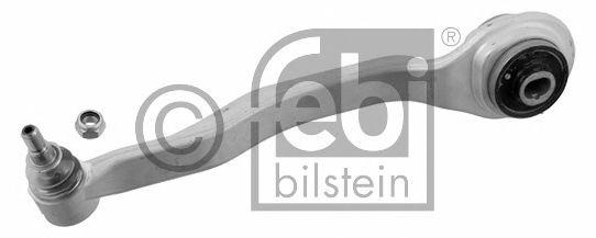 Рычаг подвески FEBI BILSTEIN 27882