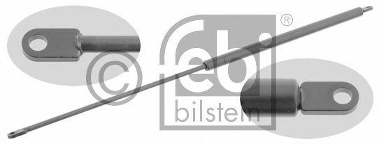 Газовый упор капота FEBI BILSTEIN 28556