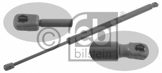 Газовый упор крышки багажника FEBI BILSTEIN 28563