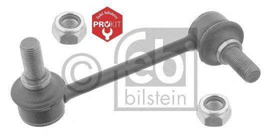 Тяга / стойка стабилизатора FEBI BILSTEIN 29954 PROKIT