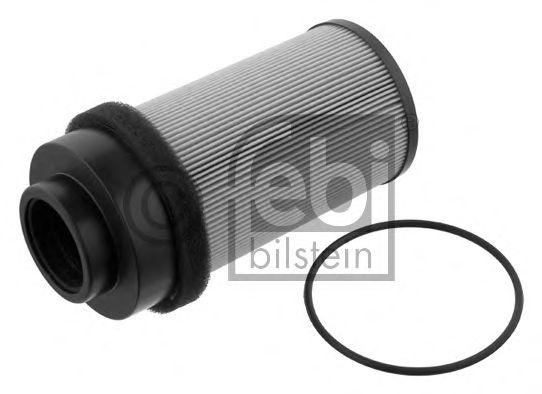 Топливный фильтр FEBI BILSTEIN 35361