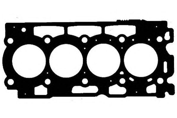 Прокладка головки блока цилиндров (ГБЦ) PAYEN AD5160