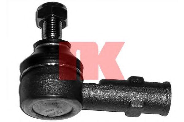 Наконечник рулевой тяги NK 5033658