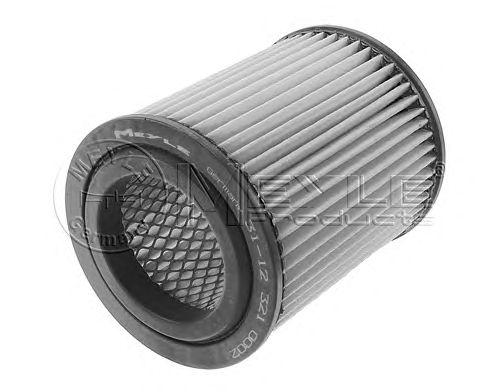 Воздушный фильтр MEYLE 31-12 321 0002