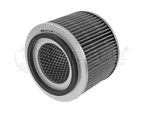 Воздушный фильтр MEYLE 36-12 321 0011