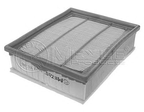 Воздушный фильтр MEYLE 53-12 321 0001