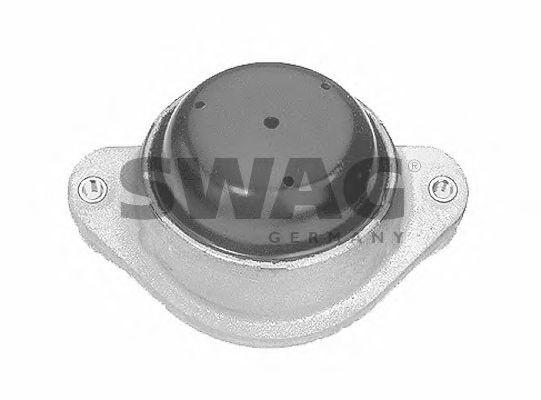 Подушка двигателя SWAG 10 13 0046