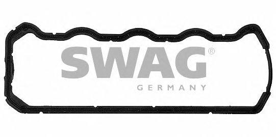 Прокладка клапанной крышки SWAG 32 91 5186