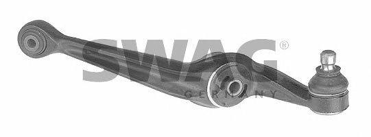 Рычаг подвески SWAG 62 73 0001