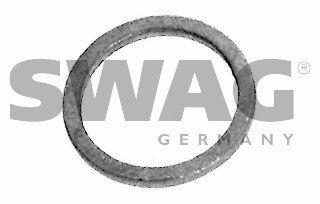 Прокладка сливной пробки SWAG 99 90 7106