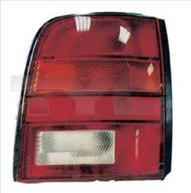 Задний фонарь TYC 11-3278-05-2