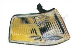 Габаритные огни TYC 18-1824-05-2