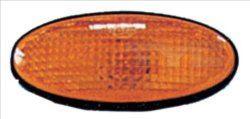 Фонарь указателя поворота TYC 18-5337-05-2