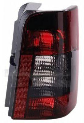 Задний фонарь TYC 11-0475-11-2