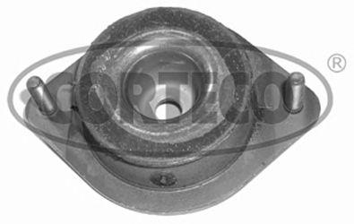 Подушка двигателя CORTECO 21652466