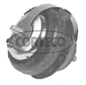 Подушка двигателя CORTECO 601420
