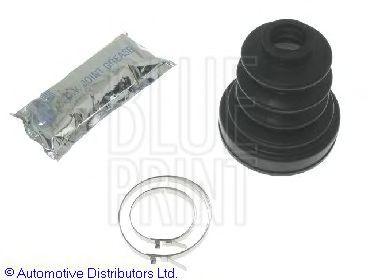 Комплект пыльника ШРУСа BLUE PRINT ADT38127