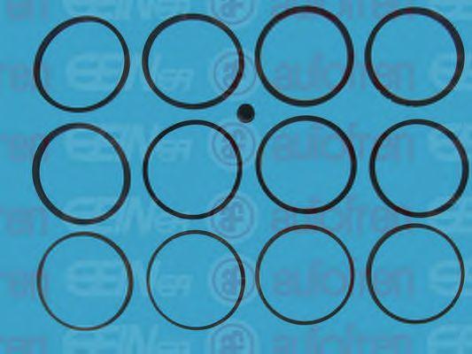 Ремкомплект суппорта AUTOFREN SEINSA D4191