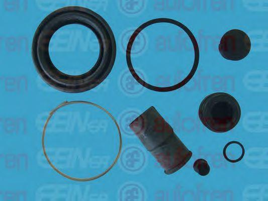 Ремкомплект суппорта AUTOFREN SEINSA D4226