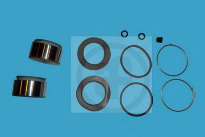 Ремкомплект суппорта AUTOFREN SEINSA D41183C