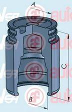 Поршень тормозного суппорта AUTOFREN SEINSA D025251
