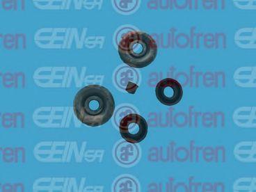 Ремкомплект, колесный тормозной цилиндр AUTOFREN SEINSA D3315