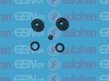 Ремкомплект, колесный тормозной цилиндр AUTOFREN SEINSA D3445