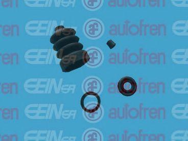 Ремкомплект рабочего цилиндра сцепления AUTOFREN SEINSA D3643