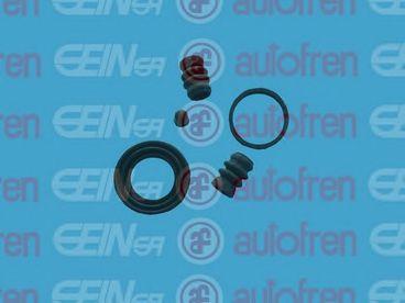 Ремкомплект суппорта AUTOFREN SEINSA D41044