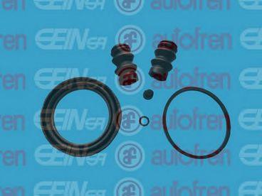 Ремкомплект суппорта AUTOFREN SEINSA D41392