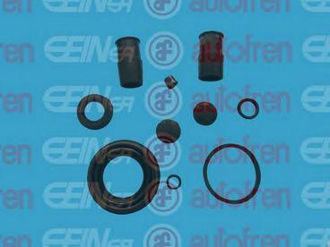 Ремкомплект суппорта AUTOFREN SEINSA D41527