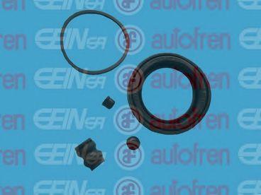 Ремкомплект суппорта AUTOFREN SEINSA D4253