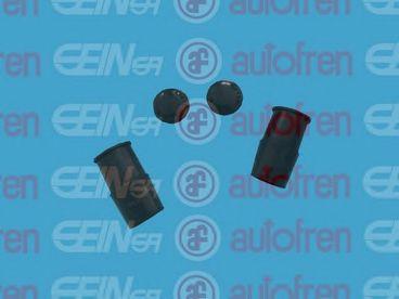 Пыльник, управление корпуса скобы тормоза AUTOFREN SEINSA D7003