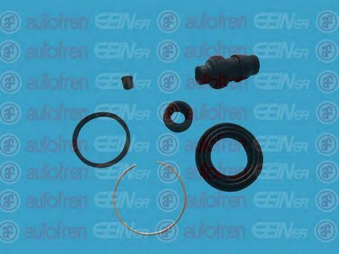 Ремкомплект суппорта AUTOFREN SEINSA D41640