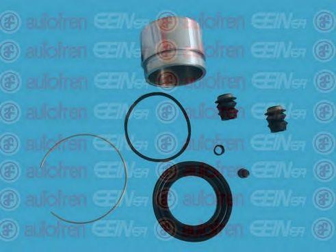 Ремкомплект суппорта AUTOFREN SEINSA D41683C