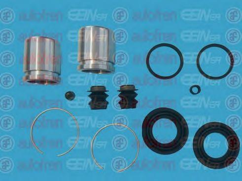 Ремкомплект суппорта AUTOFREN SEINSA D41694C