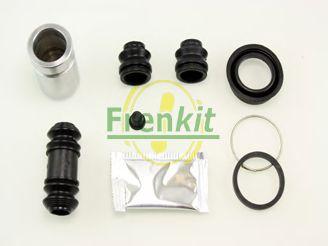 Ремкомплект суппорта FRENKIT 230907