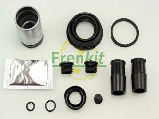 Ремкомплект суппорта FRENKIT 234913