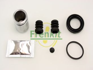 Ремкомплект суппорта FRENKIT 235915