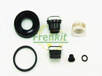 Ремкомплект суппорта FRENKIT 236005