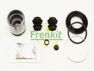Ремкомплект суппорта FRENKIT 238926