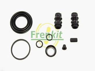 Ремкомплект суппорта FRENKIT 242023