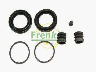 Ремкомплект суппорта FRENKIT 243033
