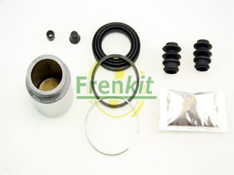 Ремкомплект суппорта FRENKIT 243904