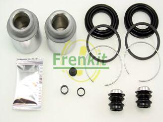 Ремкомплект суппорта FRENKIT 245915