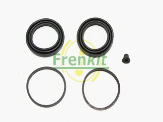 Ремкомплект суппорта FRENKIT 248029
