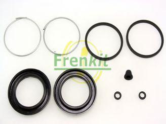 Ремкомплект суппорта FRENKIT 248036